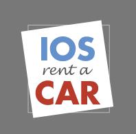 ios rent a car2