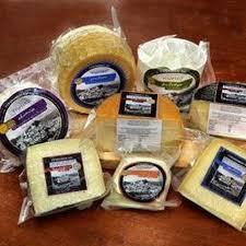 niotiko cheese