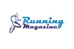 Running-Magazine-4 4