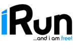 irun-logo-1