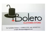 bolero2