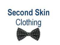 second skin2