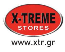 xtr-donation-new-300x300
